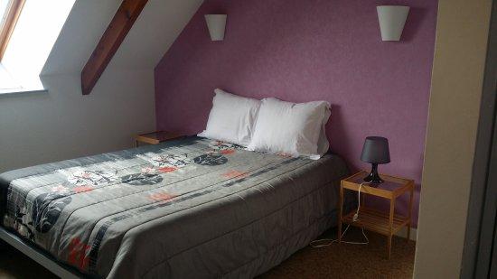 Romagny Photo