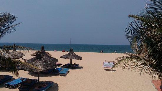 The Beach Resort: P_20170424_111444_large.jpg