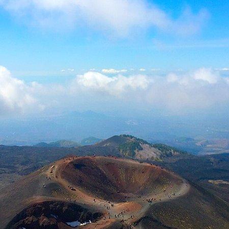 Etna Sicily Touring: photo0.jpg