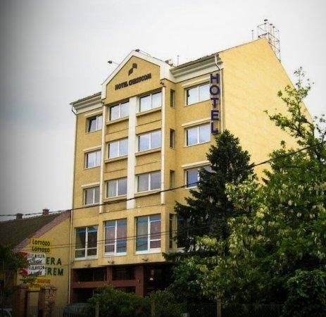 Hotel Chesscom: _20170425_125726_large.jpg