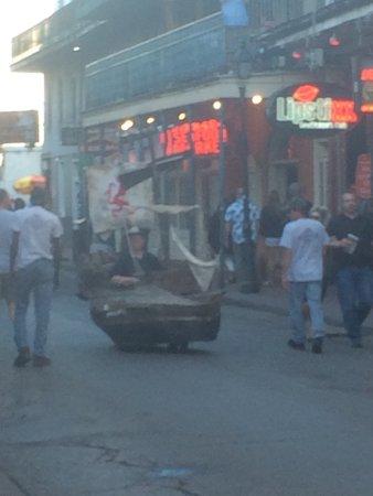 Bourbon Street: photo0.jpg