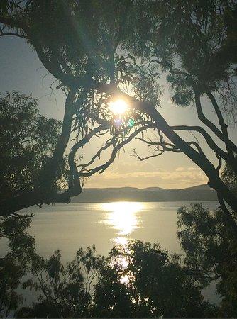 Macleay Island, Australia: photo0.jpg