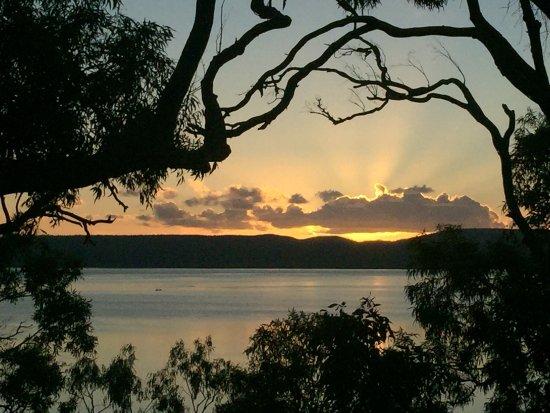 Macleay Island, Australia: photo1.jpg