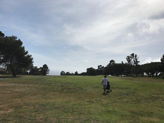 パロス バーデス, カリフォルニア, photo1.jpg