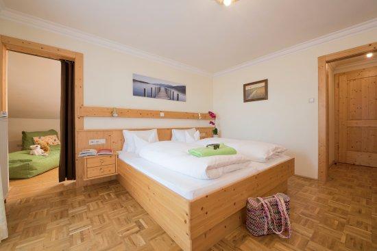 Hotel & Landgasthof Ragginger