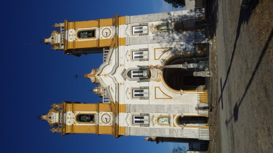 Viana do Alentejo, Portugal: 20170416_184050_large.jpg