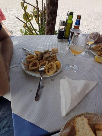 Chiringuito Casa Emilio: IMG-20170424-WA0004_large.jpg