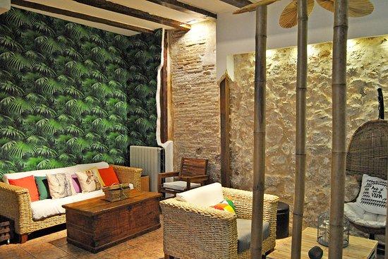 Bellver Bedrooms