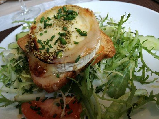 La maison blanche carquefou restaurant reviews phone for 11 rue de la maison blanche