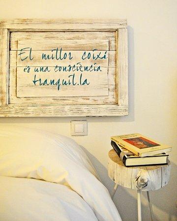 Bellver bedrooms xativa espagne voir les tarifs et for Hotels xativa espagne