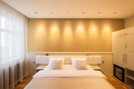 Hotel Ametyst Prague