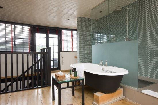 Hotel Du Vin Henley Tripadvisor