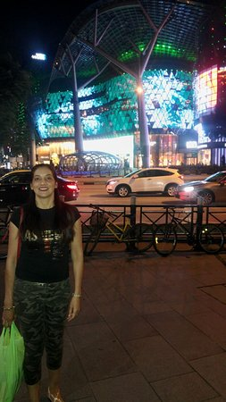 Orchard Road, Singapore: IMG-20170408-WA0016_large.jpg