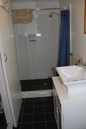 Alpine Heritage Motel Goulburn Review