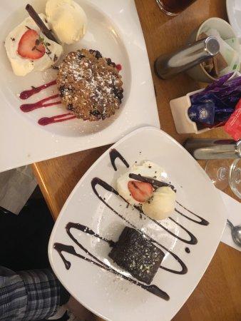 Davitts Restaurant: photo0.jpg