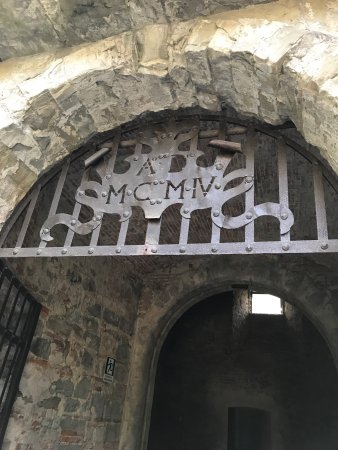 Arezzo, Italy: photo4.jpg