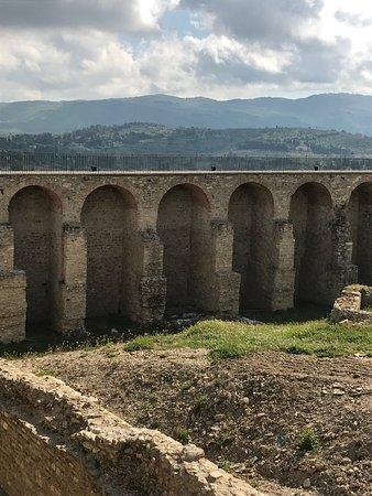 Arezzo, Italy: photo9.jpg