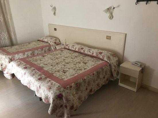Hotel San Sebastiano: photo1.jpg