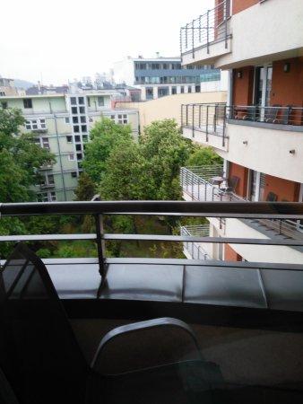 Fraser Residence Budapest: IMG_20170419_055350_large.jpg