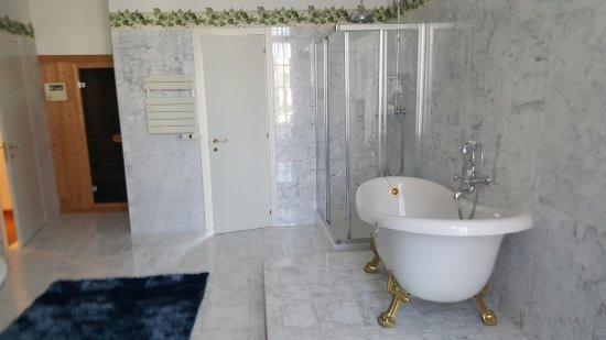 Grand Hotel Des Ambadeurs Updated 2018 Prices Reviews Menton France Tripadvisor