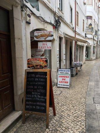 Porta Larga : photo3.jpg