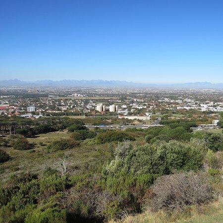 Rondebosch, South Africa: photo1.jpg