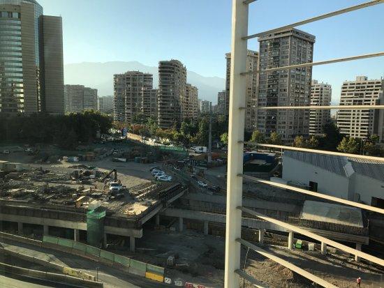 Foto de Región Metropolitana de Santiago