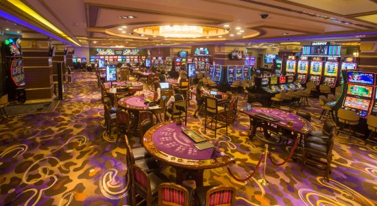 Лучшее казино батуми карты на раздевания онлайн играть без регистрации
