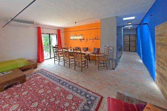 Estombar, Πορτογαλία: Xelb apartment