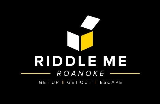 โรอาโนค, เวอร์จิเนีย: Our logo and tagline