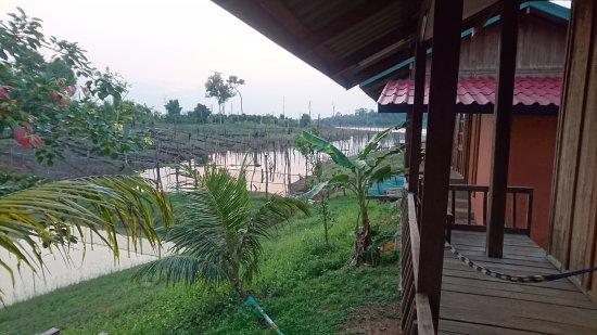 Khammouane, Laos: DSC_5412_large.jpg