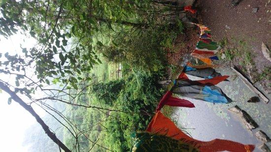 Khammouane, Laos: DSC_5370_large.jpg