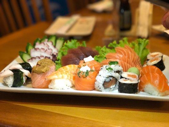 Sushi Koba