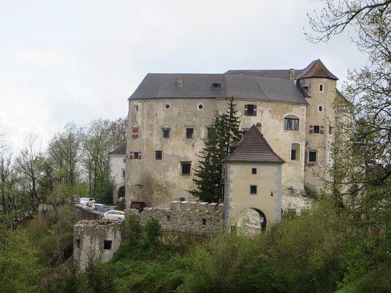 Zdjęcie Loosdorf
