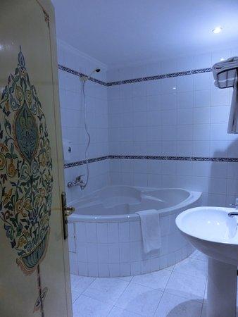 Hotel Fes Inn - Sodetel Photo