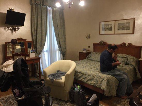 Riviera Hotel: photo3.jpg