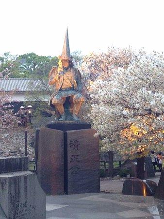 Kumamoto Castle: photo4.jpg