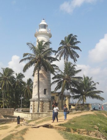 Old Town of Galle and its Fortifications: 20170423_235659_large.jpg