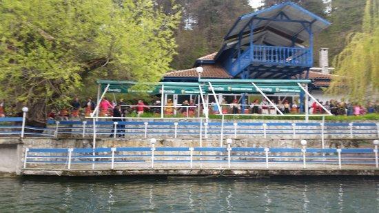 Velingrad Vacations