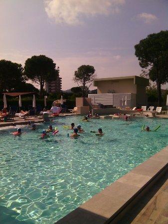 "Hotel Abano Verdi Terme: IMG-20170423-WA0005_large.jpg"""