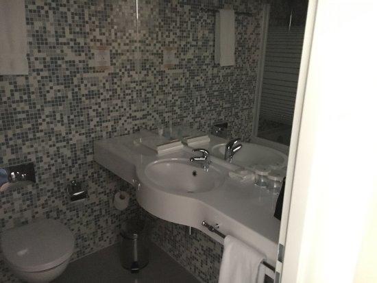 Dom Hotel Classic: photo2.jpg