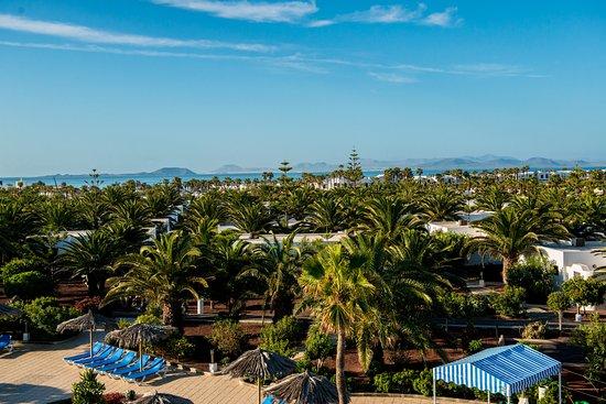 HL Hotel Rio Playa Blanca
