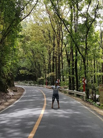 Loboc, الفلبين: 20170416_102405-600x800_large.jpg