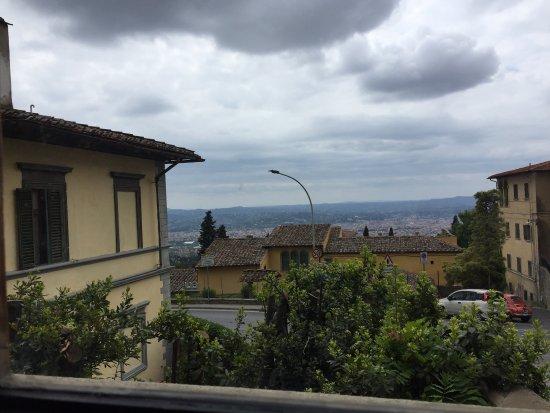 photo4.jpg - Foto di Terrazza 45, Fiesole - TripAdvisor