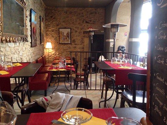 Leucate, France: photo0.jpg