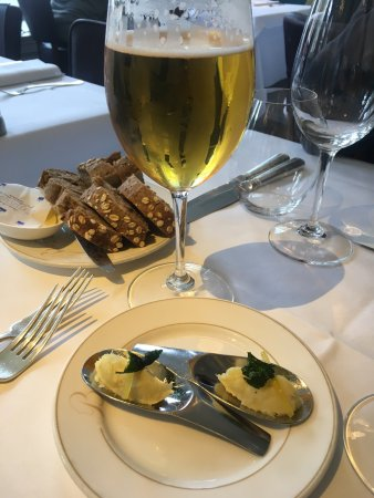 Brasserie van Baerle: photo0.jpg