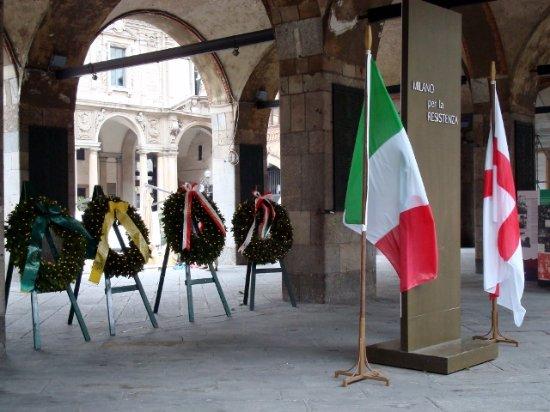 festa della liberazione - photo #38