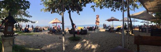 Besakih Beach Hotel : photo1.jpg