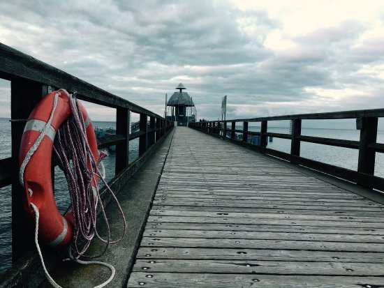 Seebrücke Sellin: photo2.jpg