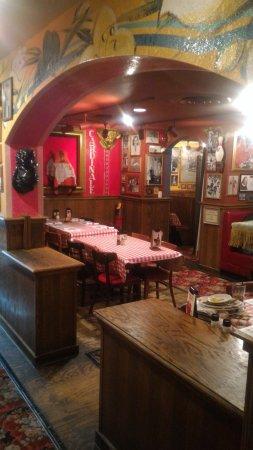 Buca Di Beppo Italian Restaurant P 20170424 193305 Large Jpg